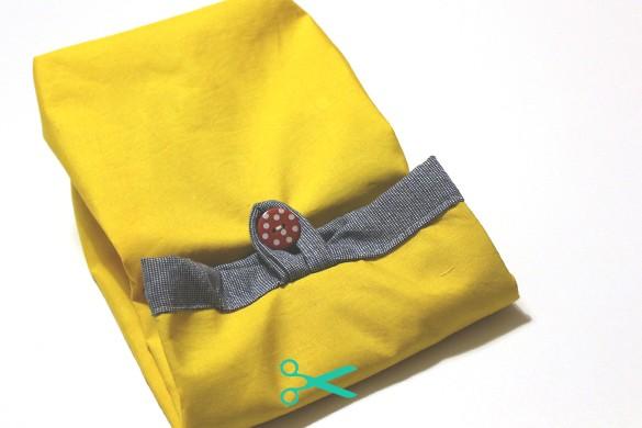 Uporabna vrečka