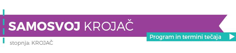 KROJAC-2