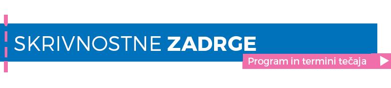 ZADRGE-2