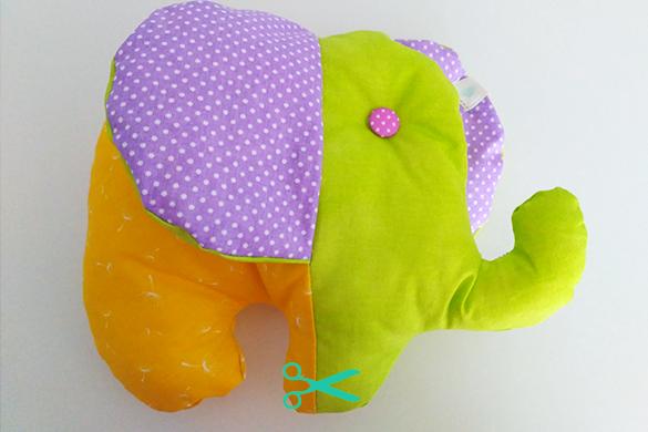 Slonček