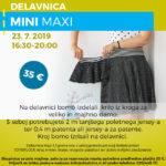 delavnica-minimaxi